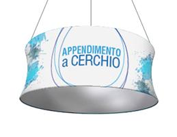 Appendimento_a_cerchio_reparto_stampa