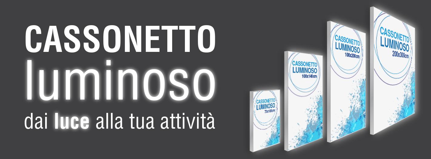 TOP_CASSONETTO_LUMINOSO_reparto_stampa