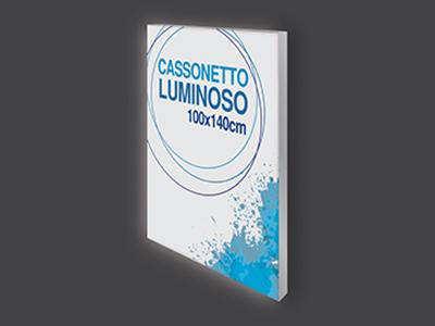 cassonetto_luminoso_100x140_insegna_led_interno_esterno