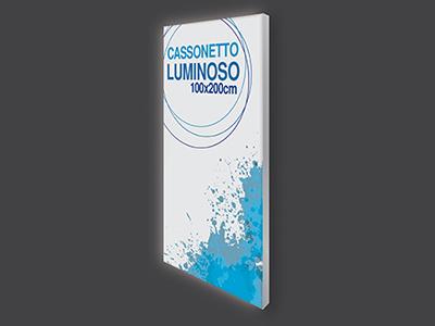 cassonetto_luminoso_100x200_insegna_led_interno_esterno