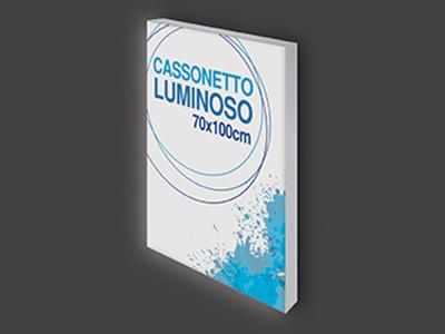 cassonetto_luminoso_100x70_insegna_led_interno_esterno