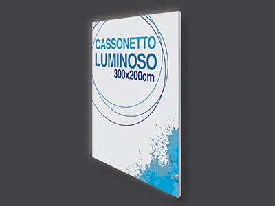 cassonetto_luminoso_300x200_insegna_led_interno_esterno