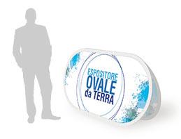 espositore_ovale_da_terra_reparto_stampa