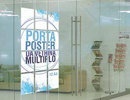 espositore_vetrina_12A4_reparto_stampa