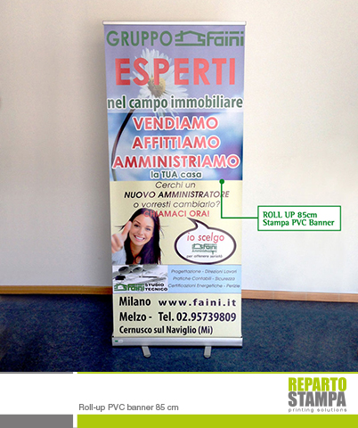 roll_up_85cm_pvc_banner_reparto_stampa