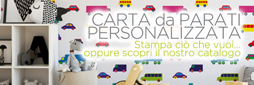 Reparto_stampa_carta_parati_news
