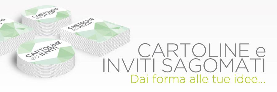 cartoline_inviti_sagomati_reparto_stampa