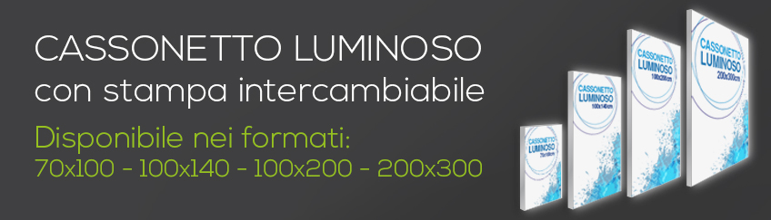 banner_CASSONETTO LUMINOSO_848x243_repartostampa