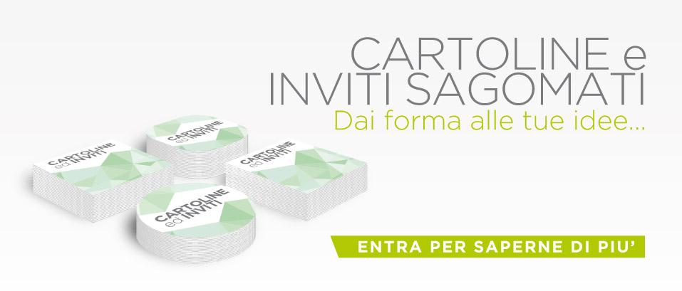 Reparto_stampa_cartoline_inviti_sagomati