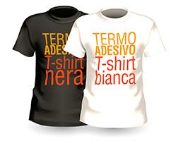 t-shirt_reparto_stampa