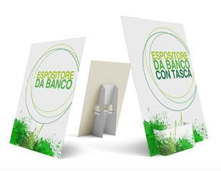 Espositore_da_banco_reparto_stampa