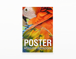 Poster_altissima_definizione_reparto_stampa