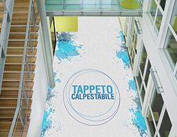 tappeto_calpestabile_reparto_stampa