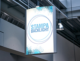 Backlight_reparto_stampa