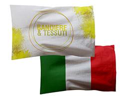 Bandiere_e_tessuti_reparto_stampa