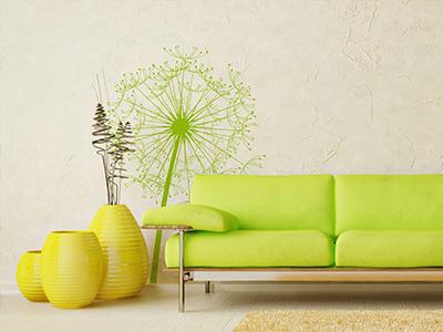 adesivi_murali_pvc_personalizzati_interior_design