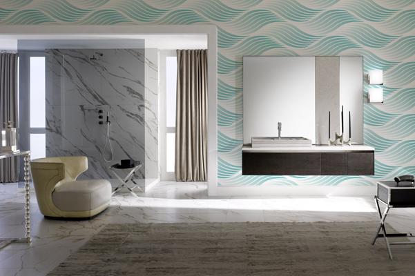 carta_da_parati_personalizzata_wallpaper_interior_design_bathroom_bagno