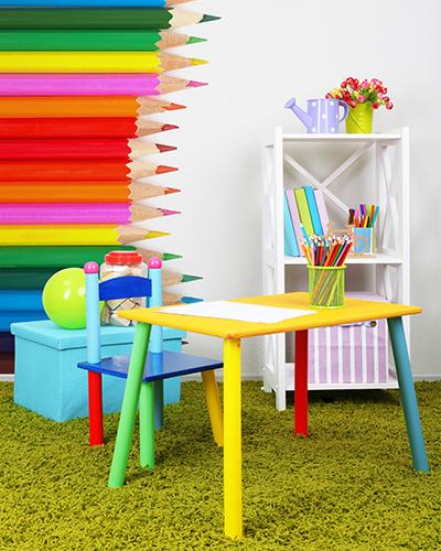 carta_da_parati_personalizzata_wallpaper_interior_design_camera_bambini_children_room