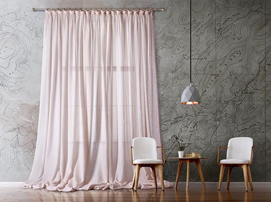 carta_da_parati_personalizzata_wallpaper_interior_design_living_room_salotto_miniatura