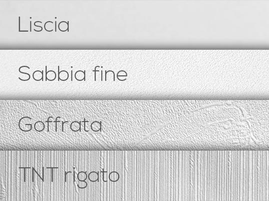 carta_da_parati_personalizzata_wallpaper_interior_design_living_room_salotto_supporti