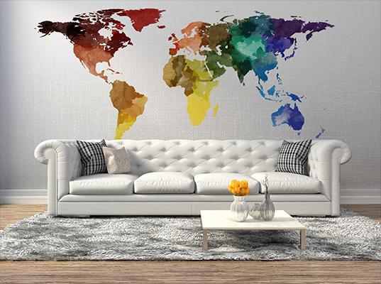 carta_da_parati_personalizzata_wallpaper_interior_design_salotto_living_room