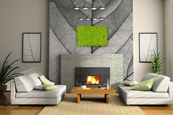 wallpaper_carta_da_parati_personalizzata_3D_interior_design_salotto_living_room