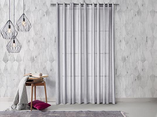 wallpaper_carta_da_parati_personalizzata_interior_design_living_room_salotto