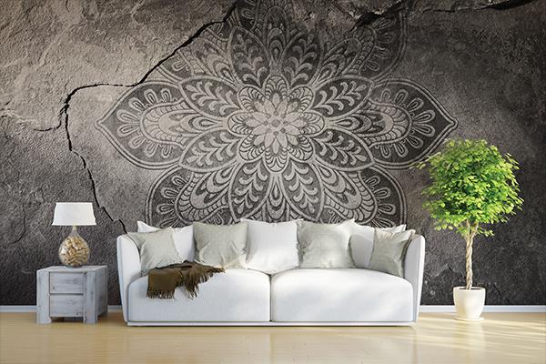 wallpaper_carta_da_parati_personalizzata_interior_design_salotto_living_room