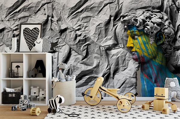 wallpaper_carta_da_parati_personalizzata_modern_interior_design_bedroom