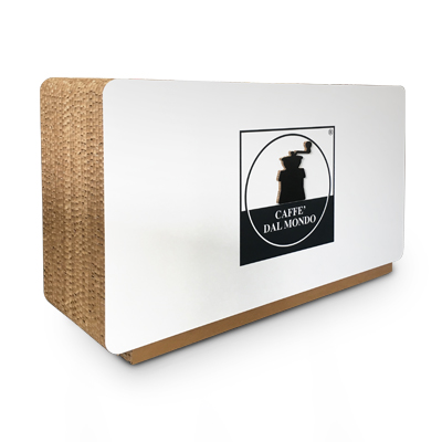 bancone_reception_cartone_forex_plexiglass_modern_interior_design_negozio