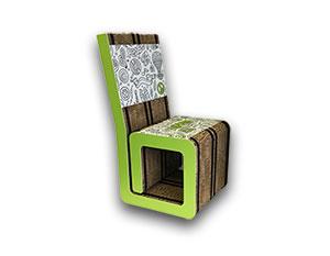 sedia_poltrona_in_cartone_plexiglass_forex_modern_interior_design