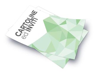cartoline_inviti_reparto_stampa