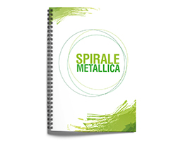 rilegatura_spirale_metallica_reparto_stampa