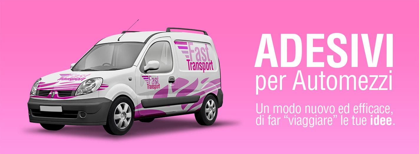adesivi_per_automezzi_reparto_stampa