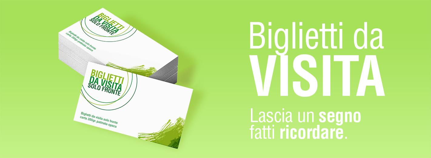 biglietti_da_visita_reparto_stampa