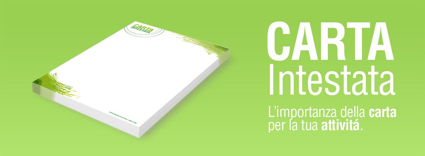 carta_intestata_reparto_stampa
