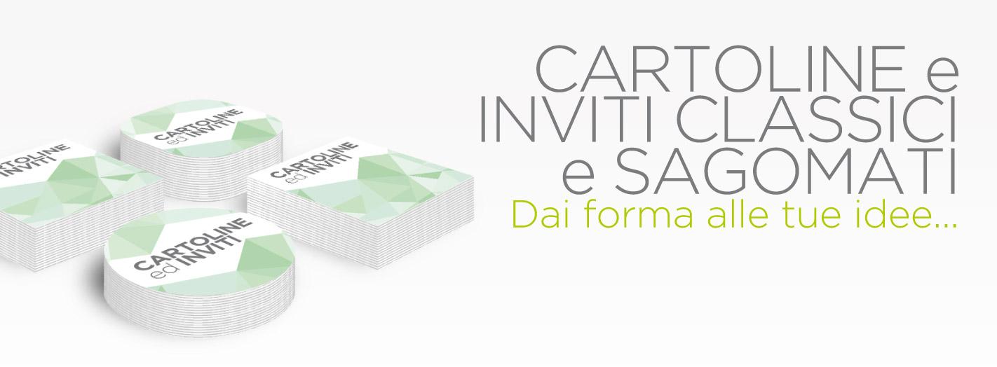 cartoline_ed_inviti_reparto_stampa