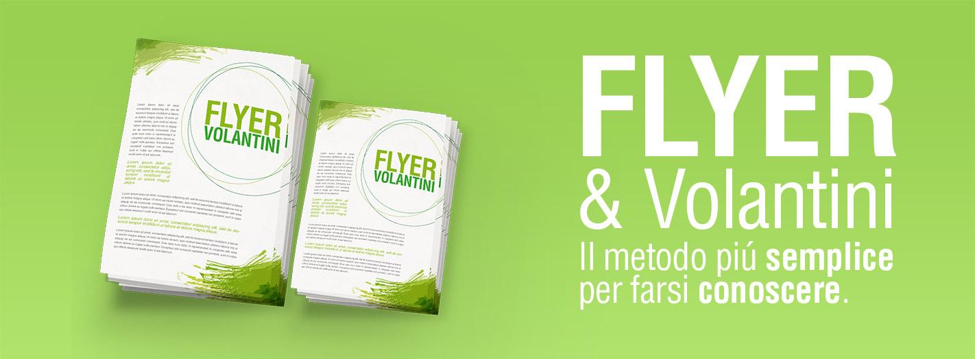 volantini_flyer_reparto_stampa