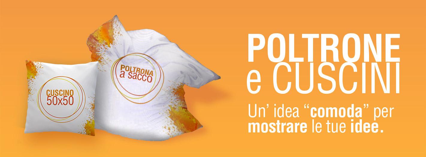 Poltrone_cuscini_reparto_stampa