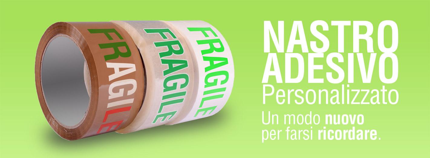 nastro_adesivo_personalizzato_reparto_stampa