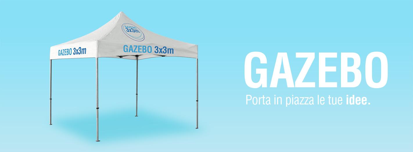 gazebo_reparto_stampa