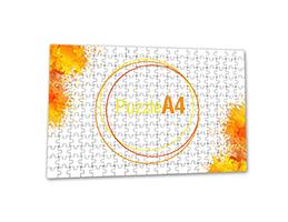 puzzle_a4_reparto_stampa