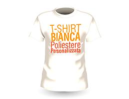 T-shirt_Poliestere_personalizzata_reparto_stampa