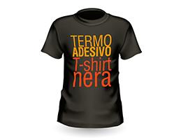 Termo_adesivo_t-shirt_nera_reparto_stampa