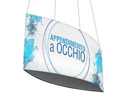 Appendimento_a_occhio_reparto_stampa