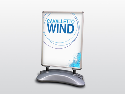 cavalletto_wind_reparto_stampa
