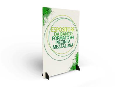 espositore_da_banco_A4_personalizzabile_forex_piedini_mezzaluna
