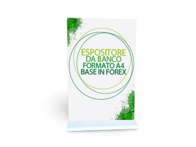 espositore_da_banco_tavolo_A4_personalizzabile_base_forex_19mm