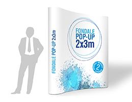 fondale_pop_up_2x3_bifacciale_reparto_stampa