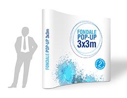 fondale_pop_up_3x3_bifacciale_reparto_stampa